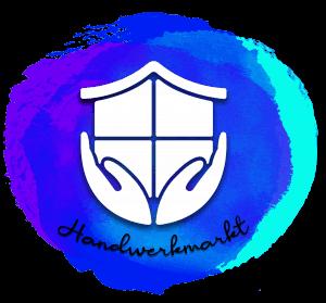Logo Handwerkmarkt