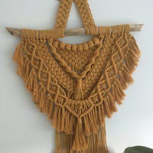 Wandhanger
