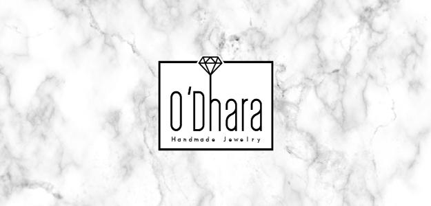 O'Dhara
