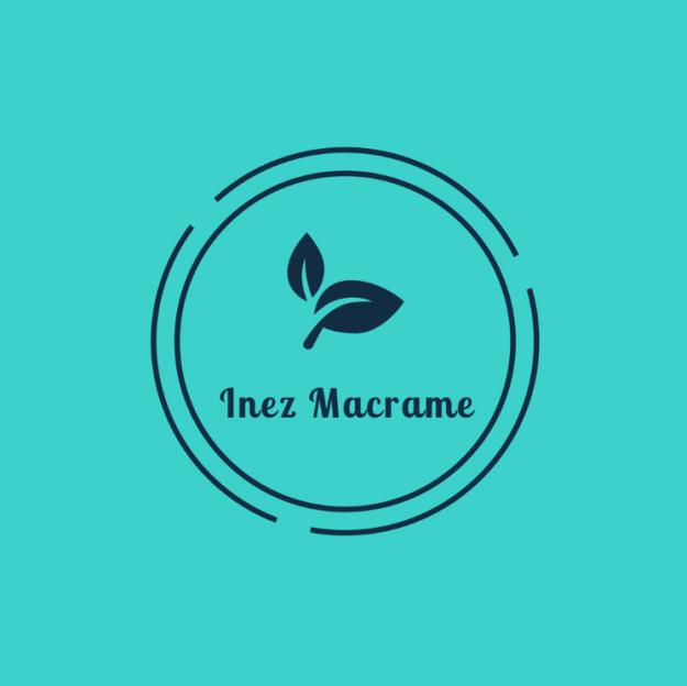InezMacrame