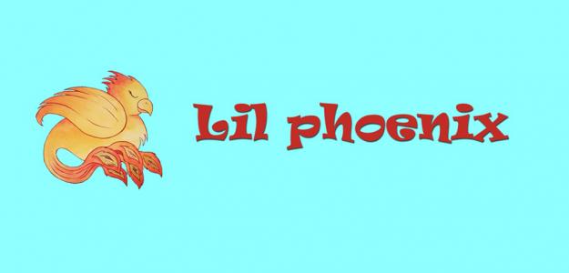 Lil phoenix