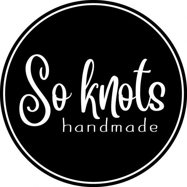 So knots
