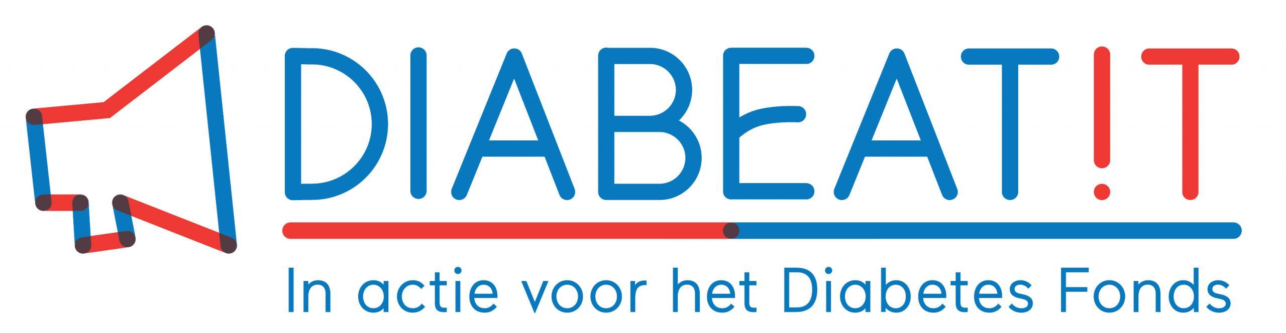 DB-logo-met-tagline_jpg