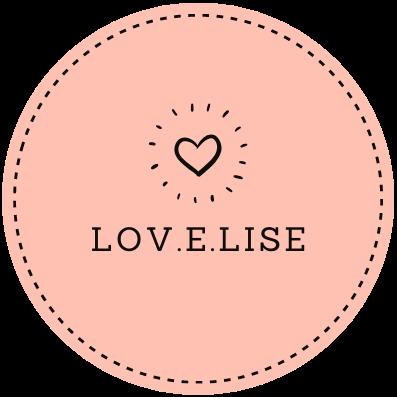 LOV.E.LISE