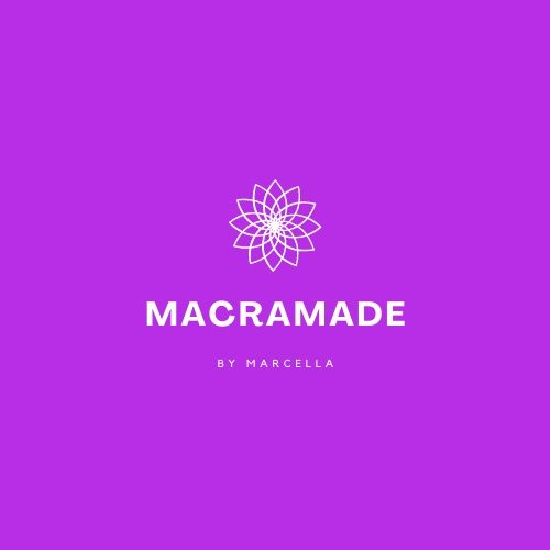 Macramade by Marcella