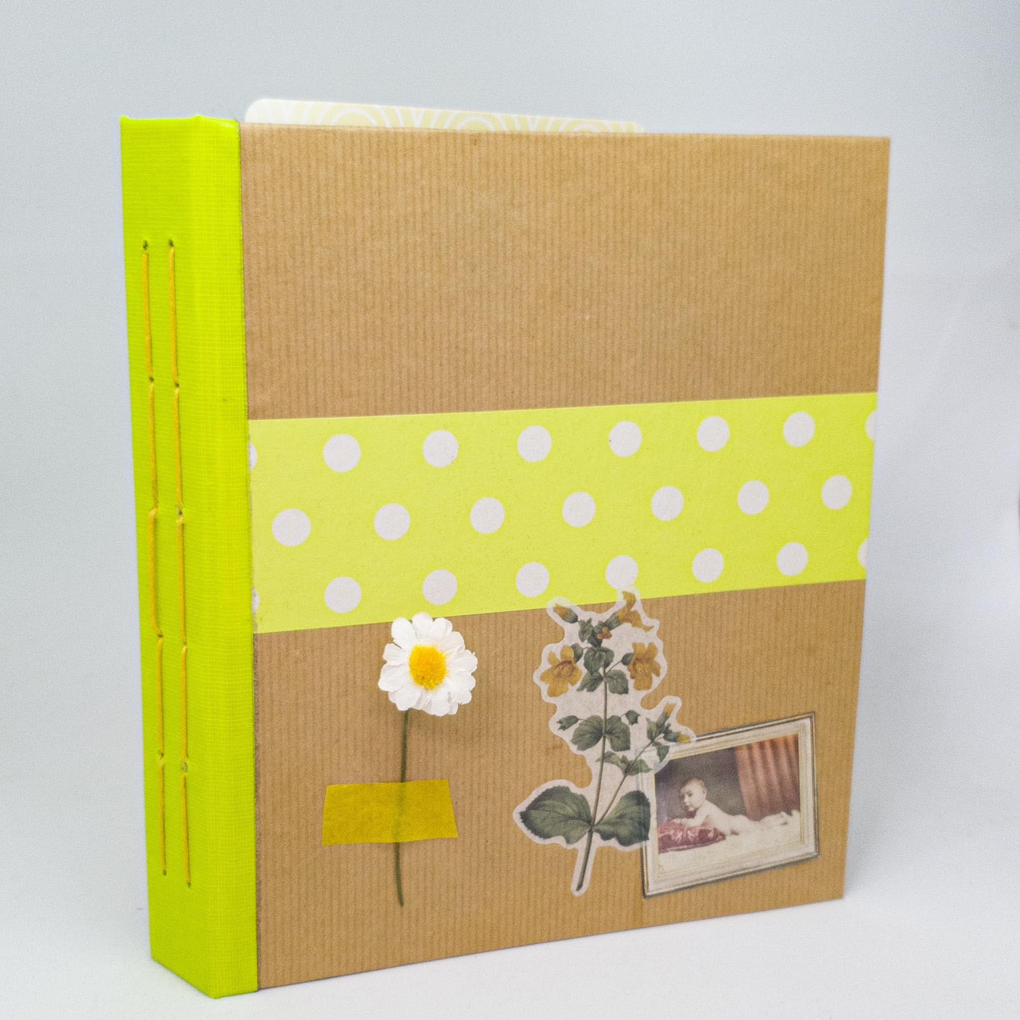 moodbook-journal-geel-handgebonden-handgemaakt