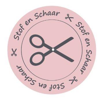 Stof en Schaar