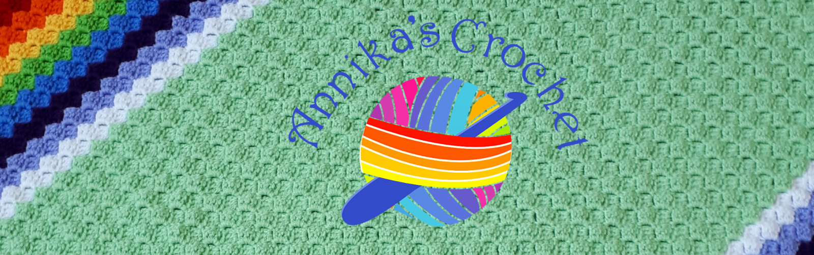 Annika's Crochet