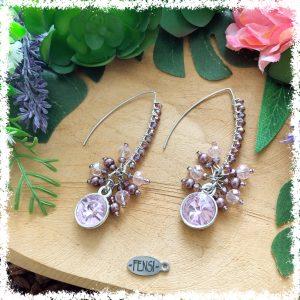 fensi jewelry boutiqu