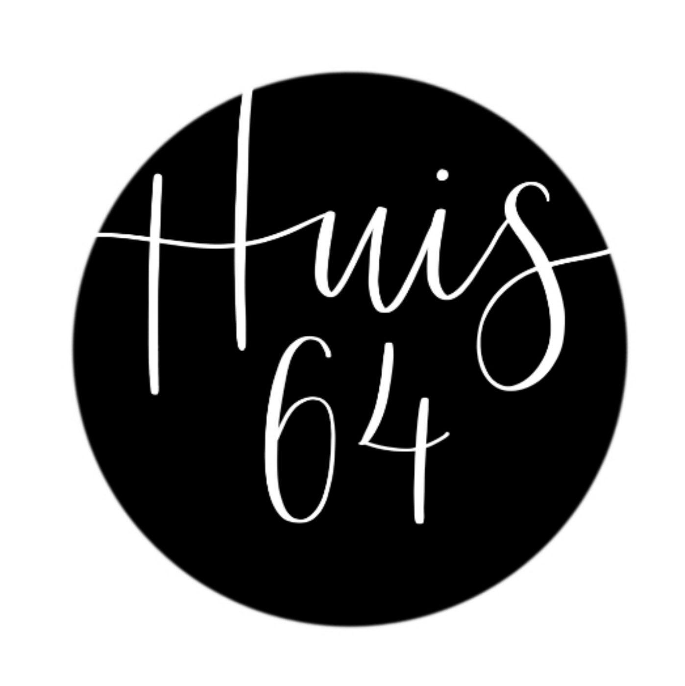 Huis_64