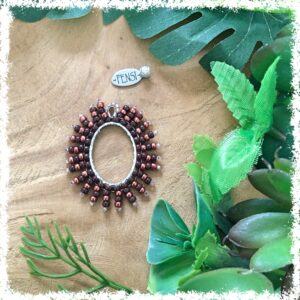 shop beautiful pendants at FenSi Jewelry Boutique. All jewelry is handmade with love by Fenneke Smouter. fancy fensi kinder sieraden.