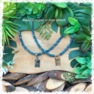 shop beautiful kids necklaces for boys and girls at FenSi Jewelry Boutique. All jewelry is handmade with love by Fenneke Smouter. fancy fensi kinder sieraden.