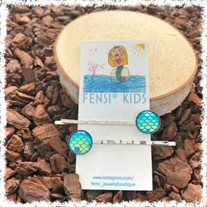 shop beautiful kids hair accessories at FenSi Jewelry Boutique. All jewelry is handmade with love by Fenneke Smouter. fancy fensi kinder sieraden.